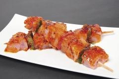 brochette-porc-andalouse