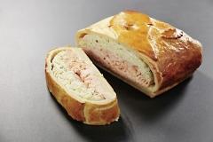 cour-de-saumon-en-croute