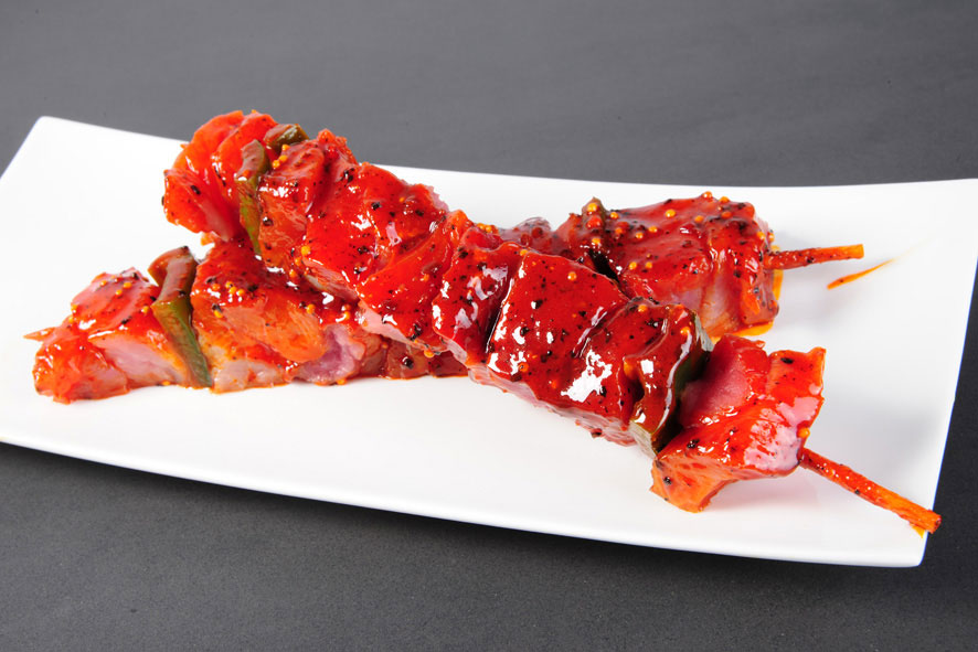 brochette-porc-rustique