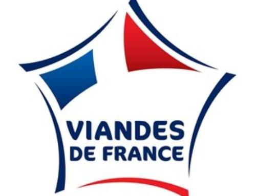Charcuterie de la Thur, une matière première Française, rigoureusement sélectionnée