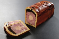 Pate-en-croute-de-canard