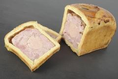 Pate-en-croute-medaillon