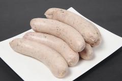 Saucisse-blanche-paysanne