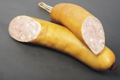 Saucisse-de-foie-paysanne