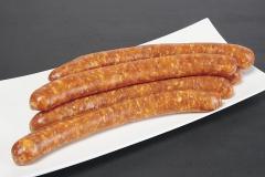 Saucisse-piment-espelette