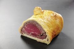 filet-de-boeuf-en-croute